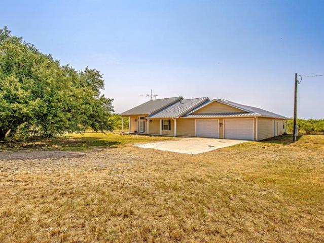 1084 County Road 154