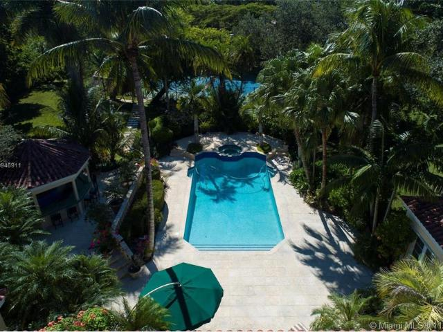 10900 Sw 69th Ave, Pinecrest, Fl 33156