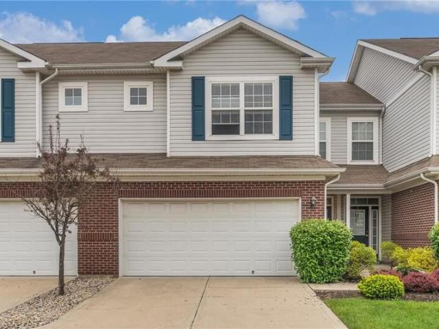 10910 Perry Pear Drive, Zionsville, In 46077