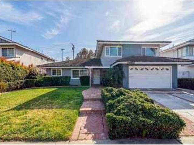 1091 Salvador Street Costa Mesa, Large 2268 Sq Ft Home For