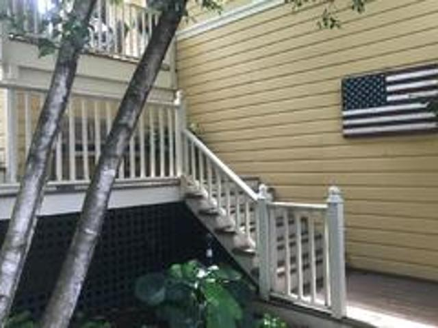 109 State Route 344, Copake Falls, Ny 12517 | Apartment | Propertiesonline. Com