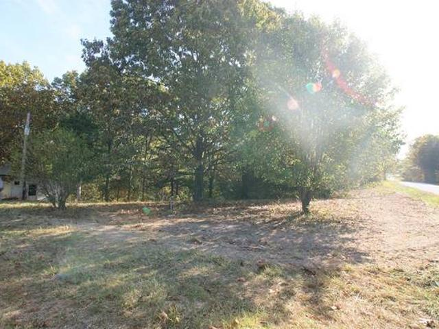 10.8 Acres Ml Wooded Cave Utilities Well, Septic, Electric Galena