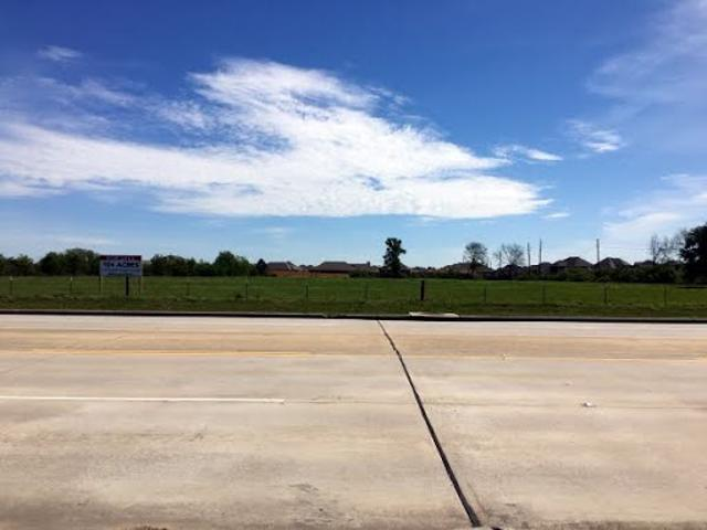 10+ Acres For Sale Ready For Development Or Investment