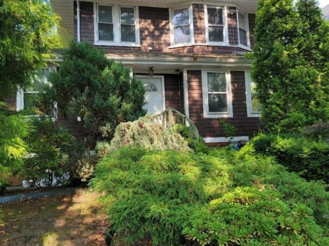 10 Bedroom Detached House Brooklyn Ny For Sale At 1895000