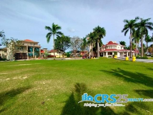 10 Bedrooms House And Lot In Talisay Cebu