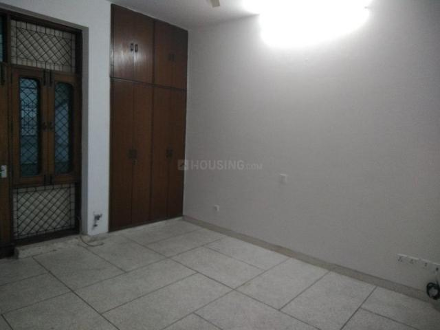 10 Bhk Independent House In Sukhdev Vihar For Resale New Delhi. The Reference Number Is 30...