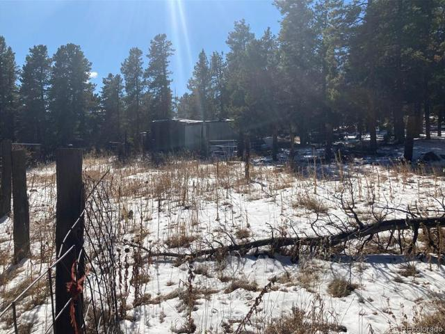 10 Forest Hill Road, Black Hawk, Co 80422