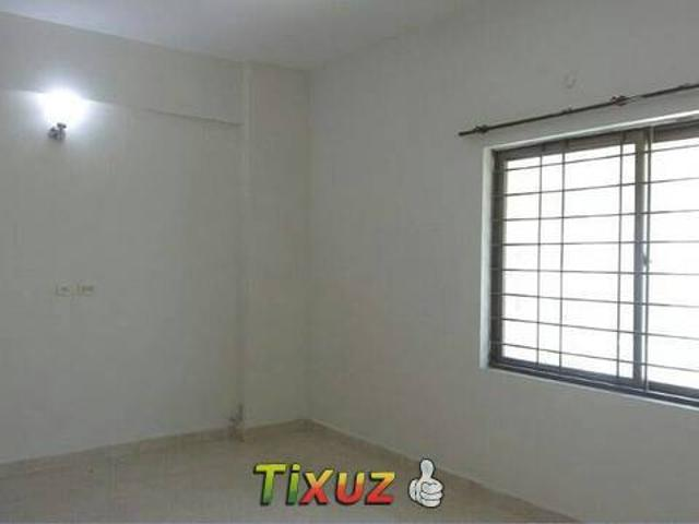 10 Marla 3 Bedroom Brand New Flat Available For Rent In Askari 11 Laho
