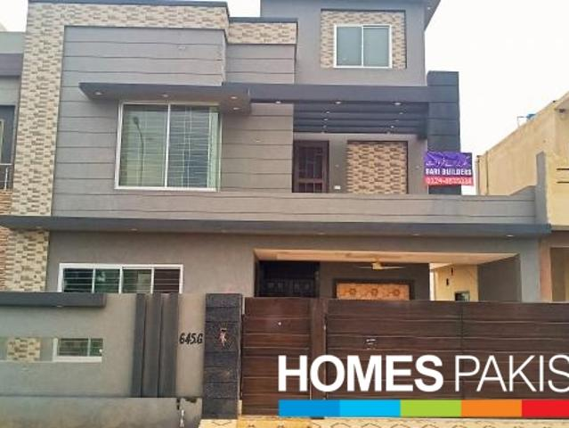 Houses Front Elevation Double Storey Punjab Houses In Punjab Mitula Homes