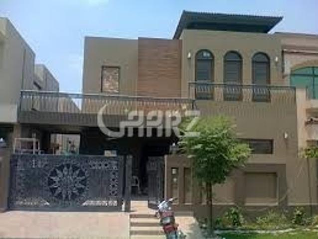 10 Marla House For Rent In Islamabad F 11/3