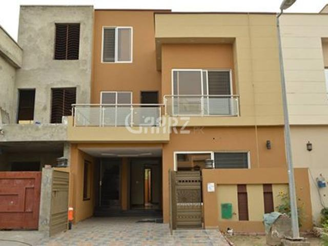 10 Marla House For Rent In Lahore Model Town Block L