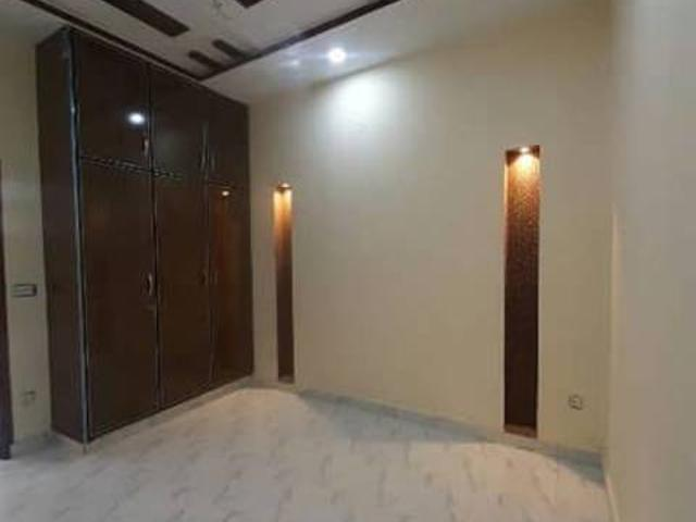 10 Marla House For Sale Brand New Best Investment Of Your Life