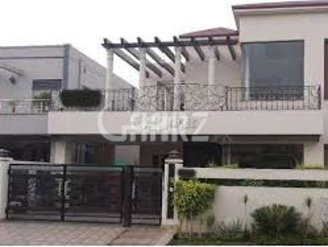 10 Marla House For Sale In Lahore Dha 11 Rahbar Phase 1