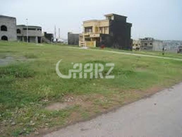 10 Marla House For Sale In Lahore Faisal Town Block B