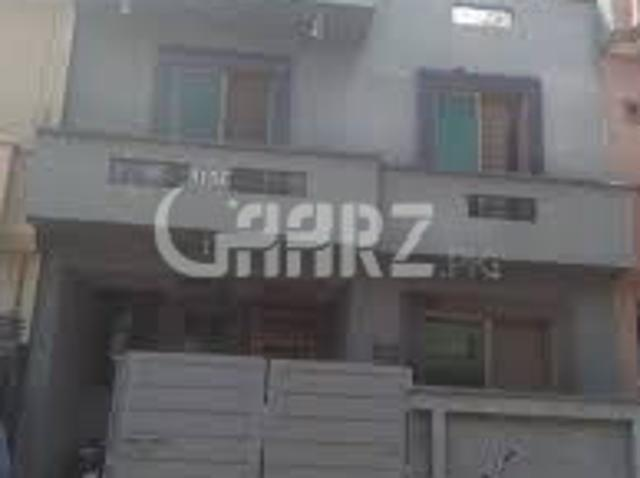 10 Marla House For Sale In Lahore Phase 2 Block J 2