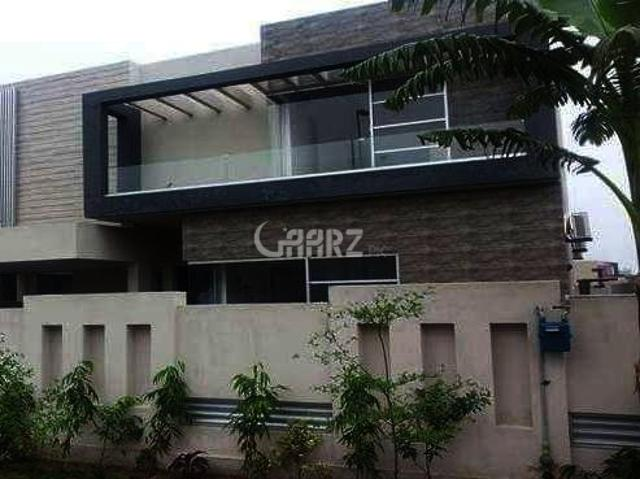 10 Marla House For Sale In Lahore Wapda Town Phase 1