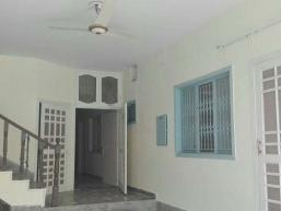 10 Marla House,is For Rent In Gulistan Colony Lane#3 Near Ayub Park