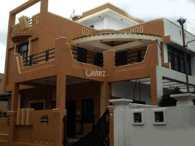 10 Marla Lower Portion For Rent In Lahore Eden City