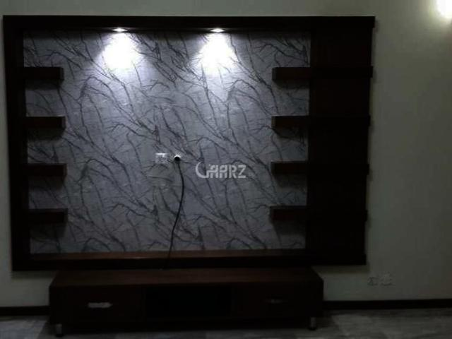 10 Marla Lower Portion For Rent In Lahore Gulberg 3