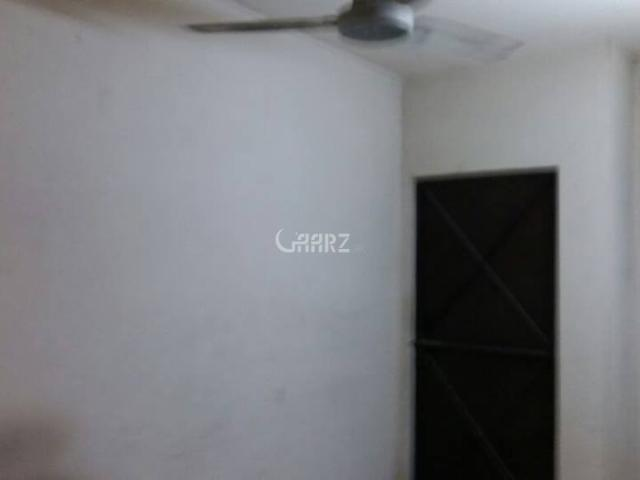 10 Marla Lower Portion For Rent In Lahore Iqbal Town Jahanzeb Block