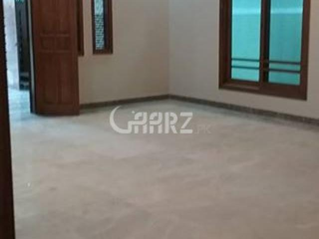 10 Marla Lower Portion For Rent In Lahore Lake City Sector M 7