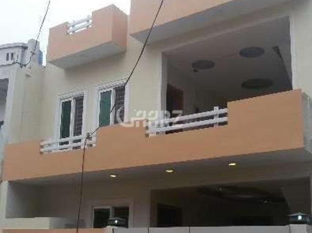 10 Marla Lower Portion For Rent In Lahore Mustafa Town