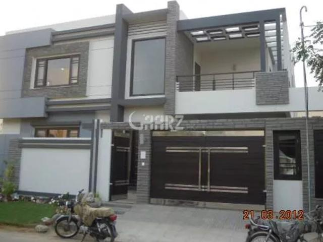 10 Marla Lower Portion For Rent In Lahore Phase 1 Block E 2