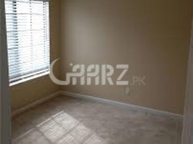 10 Marla Lower Portion For Rent In Lahore Phase 1 Block F 2