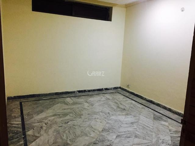 10 Marla Lower Portion For Rent In Lahore Phase 2 Block N 3