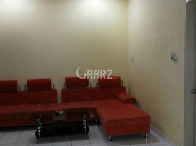 10 Marla Lower Portion For Rent In Lahore Punjab Coop Housing Block E