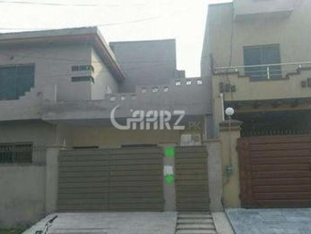 10 Marla Lower Portion For Rent In Lahore Taj Bagh