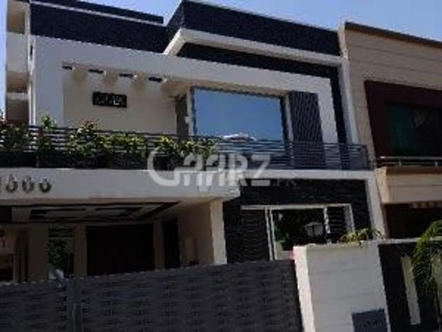 10 Marla Lower Portion For Rent In Lahore Wapda Town Phase 1