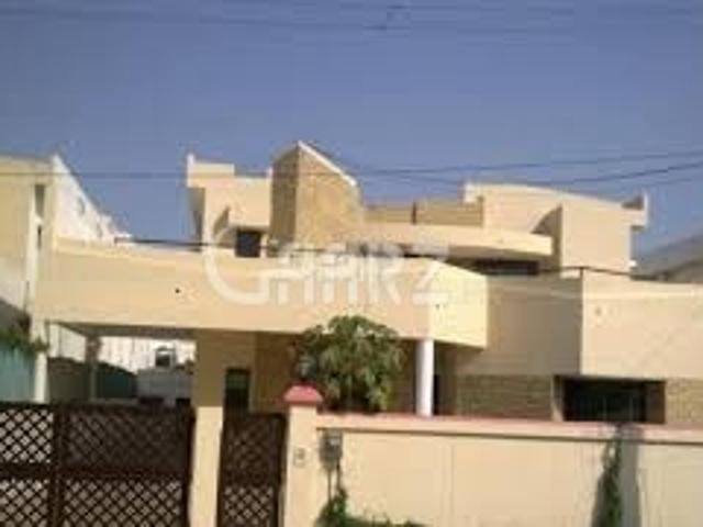 10 Marla Lower Portion For Rent In Rawalpindi Bahria Town Phase 2