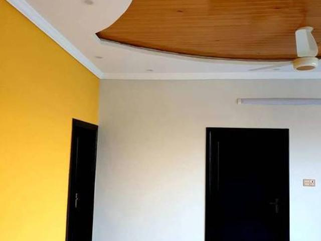 10 Marla New Designer House For Sale In Hayatabad Phase 6