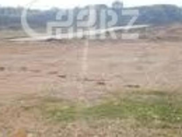 10 Marla Plot File For Sale In Lahore Dha Phase 9