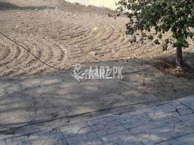 10 Marla Plot For Sale In Lahore Nfc 1