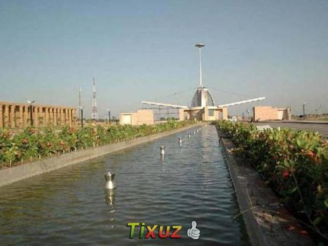 10 Marla Plot No 148 For Sale In Block G3 Bahria Orchard Phase 4