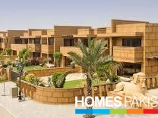 10 Marla Prime Location Residential Plot For Sale In Rafi Block