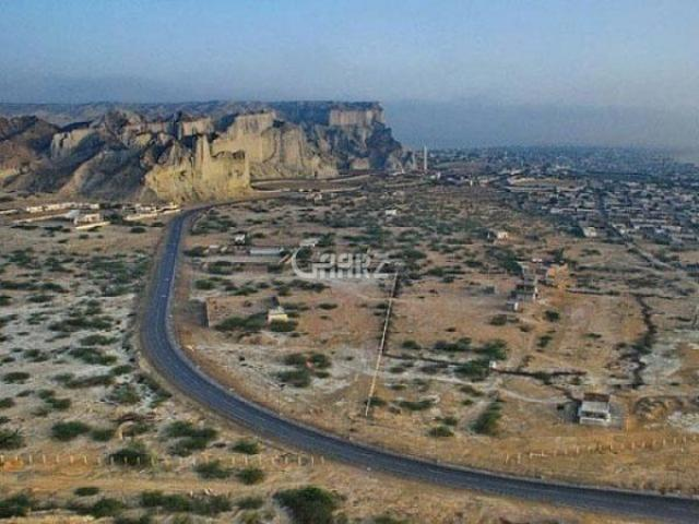 10 Marla Residential Land For Sale In Lahore Bahria Town Orchard Phase 1