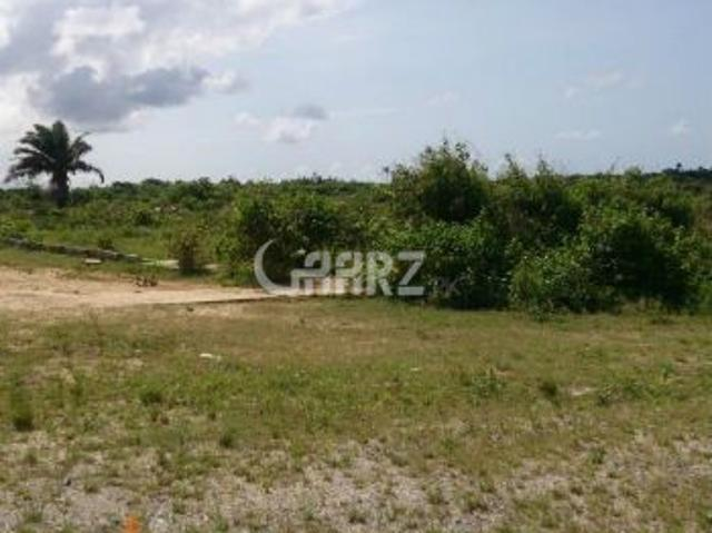 10 Marla Residential Land For Sale In Lahore Phase 1 Block G