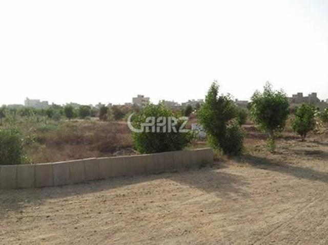 10 Marla Residential Land For Sale In Lahore Sector M 3 Extension, Lake City