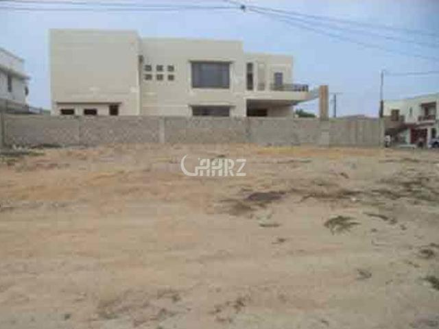 10 Marla Residential Land For Sale In Rawalpindi Block I, Bahria Town Phase 8