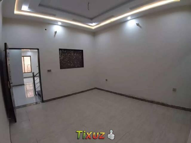 10 Marla Single Story House For Sale Outstanding Location