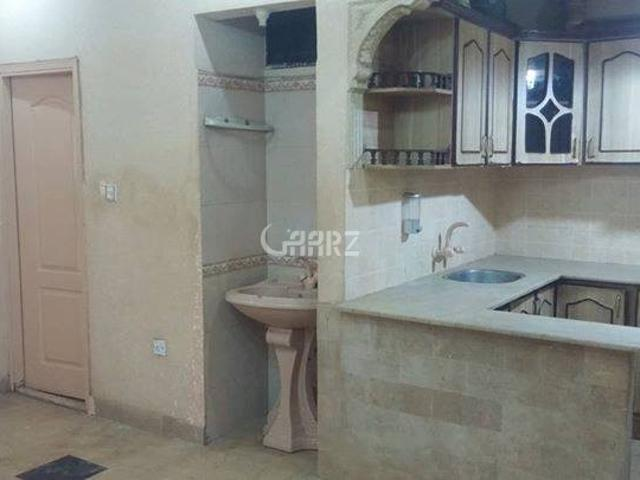 10 Marla Upper Portion For Rent In Faisalabad Officers Colony No 1