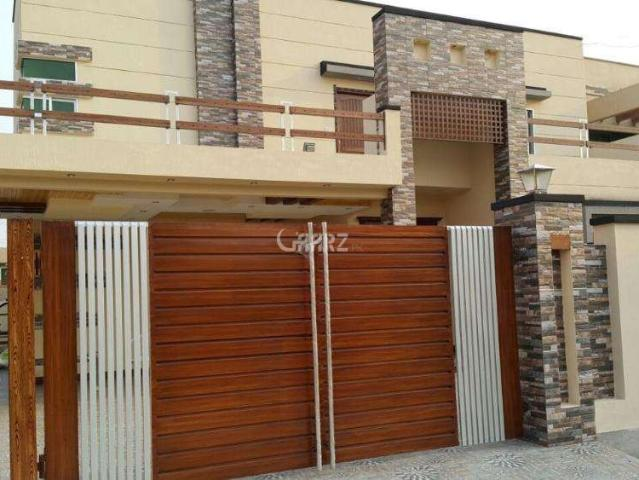 10 Marla Upper Portion For Rent In Lahore Dha Phase 4