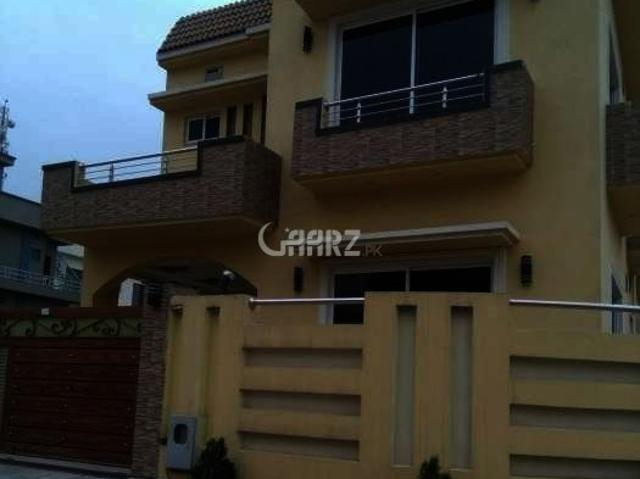 10 Marla Upper Portion For Rent In Lahore Dha Phase 6