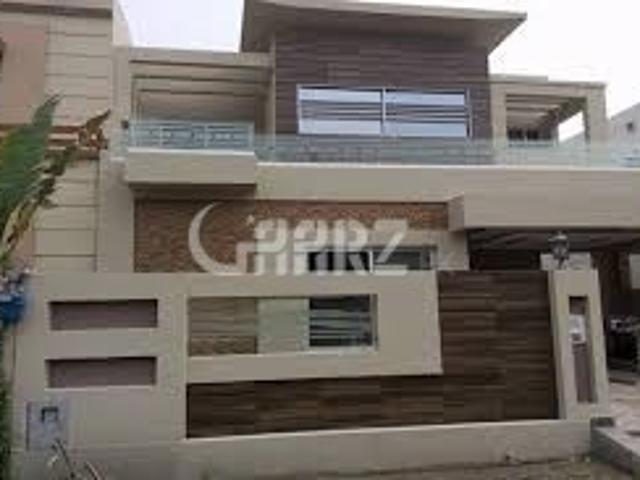 10 Marla Upper Portion For Rent In Lahore Dha Phase 8