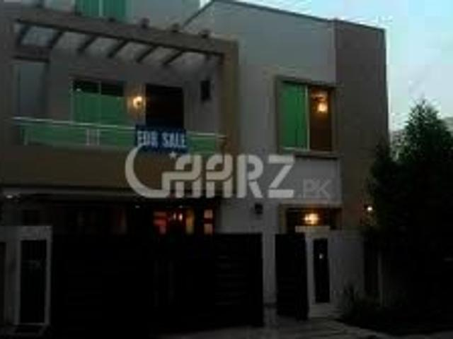 10 Marla Upper Portion For Rent In Lahore Paragon City Executive Block