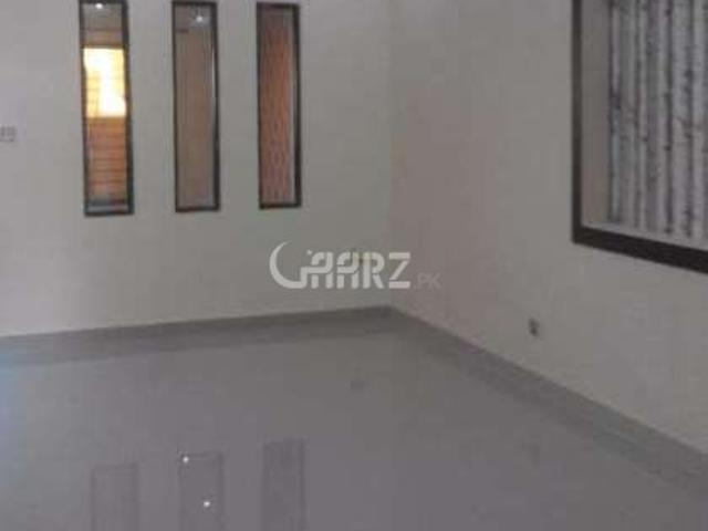 10 Marla Upper Portion For Rent In Lahore Paragon City Grove Block