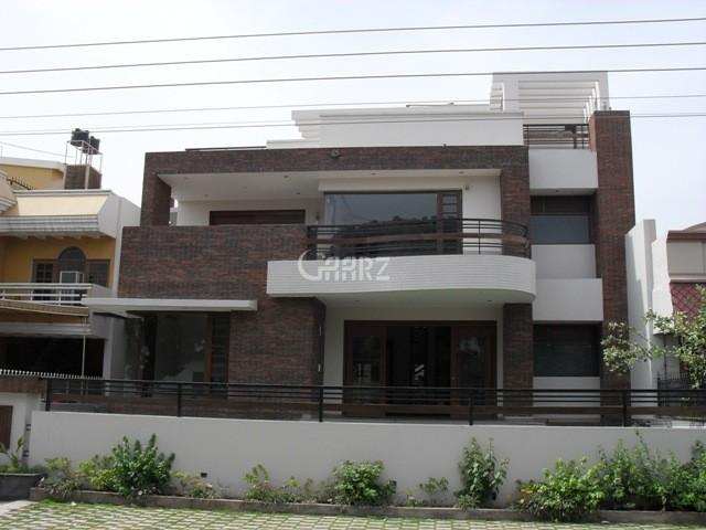 10 Marla Upper Portion For Rent In Lahore Wapda Town Phase 1